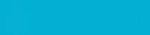 Casparus Kiadó – Mire hív a szíved? Logo